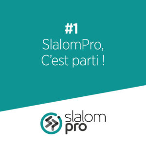 Podcast professionnel SlalomPro